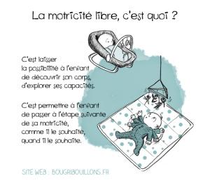 motricite_libre_sol2