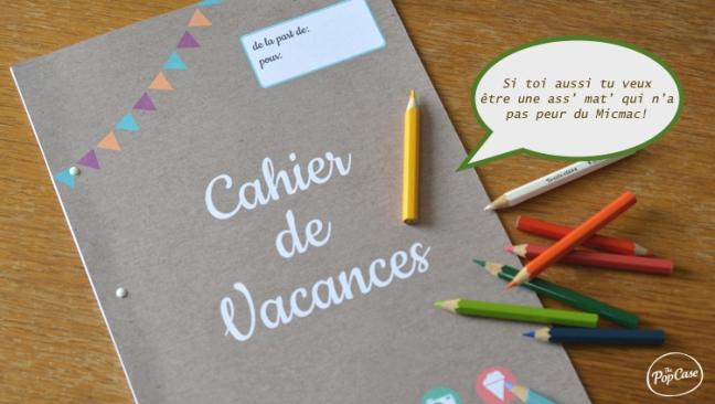 Cahier-de-vacance-crayon