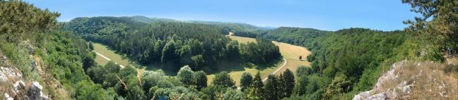 panoramiqueinternet(4)
