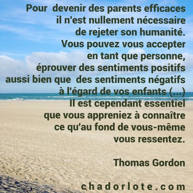gordon2