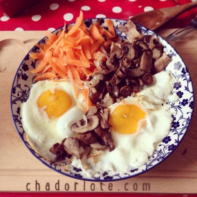 petit déjeuner breakfast of champion, charlotte bettan, social marketer, social retail, modere, modere france, modere europe, fitgood,